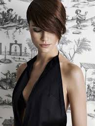 trendy new short hairstyles 3