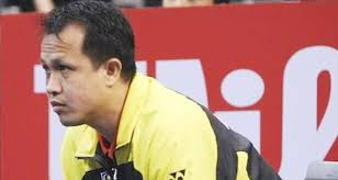 Rexy Mainaki Kembali ke Cipayung. Sekitar 10 tahun lama Rexy Mainaky peraih Medali Emas Olimpiade 1996 bersama Ricky Ahmad Subagja ini pergi meniti karier ... - 13509685341984097988