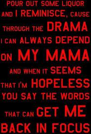 df3952d2ebb a94a13e d9 pac lyrics lyrics of