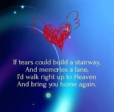 Death Of Loved One Quotes Impressive Death Of A Loved One Quotes Excellent Death Quotes For Loved Ones