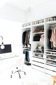 coat wardrobe cabinet office coat closet entryway coat closet ideas view home decor wallpaper photos coat coat wardrobe