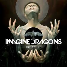 Image result for smoke and mirrors imagine dragons