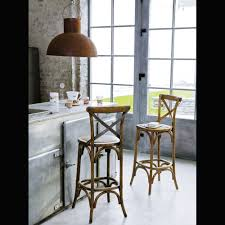 Kitchen Stools Sydney Furniture What Height Chair Stool For My Bench
