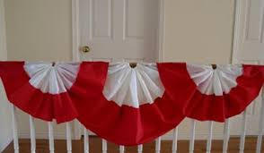 Small Picture 33 Canada Day Party Decorations and Ideas for Outdoor Home Decor