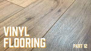 This shows 5 different ways to make any cut necessary for the installation of lifeproof rigid core vinyl plank flooring that home depot stocks. Smartcore Pro Flooring Installation Youtube