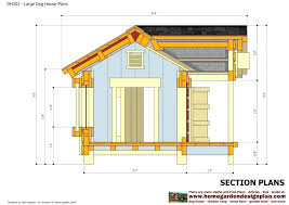 pretty dogs dog house plans as wells winter using plus doghouse houses for large designs with