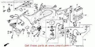wiring diagram 1985 honda 250 fourtrax wiring similiar honda fourtrax 250 parts diagram keywords on wiring diagram 1985 honda 250 fourtrax