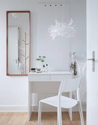 Ikea Wandspiegel Wandregale 3d Raumplaner Fernsehschrank