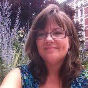 Wendy McDaniel (wmcdaniel) on Pinterest