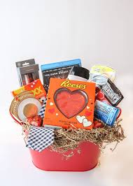 good valentines day gifts for guys cute valentines day gifts for boyfriend homemade cute valentines day ideas for him cute valentines day gifts for him