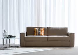 Living Room Furniture San Diego Sofa Bed Contemporary Fabric Leather San Diego City