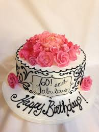 Birthday Cake Images For Facebook Girls With Name Edit Cakes Names