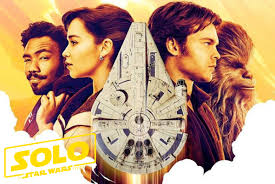 ticket sales records theforce net solo advanced ticket sales breaking records