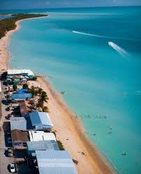 Opposed the plan combat stresses the forceful or urgent countering of something. Combate Beach Cabo Rojo Puerto Rico Boricuaonline Com