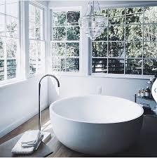 bathroom best bathroom chandeliers luxury round bathtub crystal clear chandelier master bath and modern bathroom