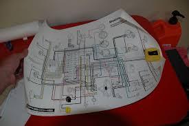 porsche 356 pre a wiring diagram annavernon porsche 356a wiring home diagrams
