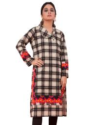 <b>Woman's New Arrivals Collection</b> In Pakistan - Edenrobe