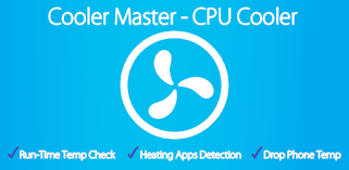 <b>Cooler Master</b> - <b>CPU</b> Cooler - Apps on Google Play