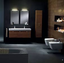 Bathroom Interiors Find This Pin And More On Bathroom Interiors By Ethnic Chic 5