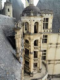 chambord castle centre france i want to go see this place one day