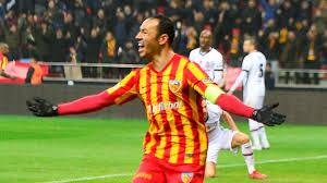 Kayserispor - Fenerbahçe: Muhtemel 11'ler, sakat cezalı ...