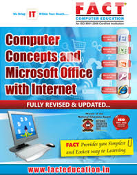 dca course book microsoft office with internet payzao dca course book microsoft office with internet