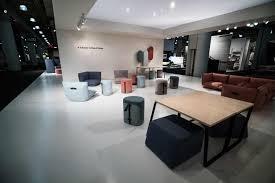 bernhardt furniture logo. Date Bernhardt Furniture Logo