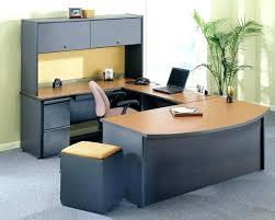 huge office desk. Large Office Desk Huge Size Of Corner Computer With Storage Desktop On Wheels Plans .