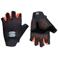 Light Gloves Sportful Bodyfit Pro Light Gloves 2019