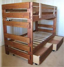 1800 bunk bed. Beautiful Bed Each 1800BunkBed Business Owner Can Set The Pricing Of His Or Her Beds  But Typically Beds Retail For Between 300 To 550 Bestselling Model In 1800 Bunk Bed 8