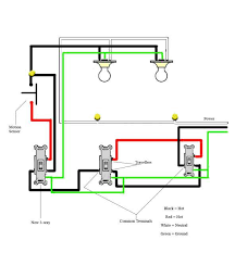 wiring diagram for pir security sensor images schematic drawing outdoor led motion sensor security light likewise wiring