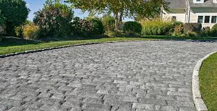 patio pavers with the cutting edge look and feel of granite