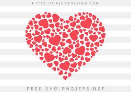 570 x 673 jpeg 37 кб. Heart Svg Free Sharing 10 Free Heart Svg Files
