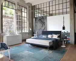 Immagini Di Camere Da Letto Moderne : Camere da letto moderne idee canlic for