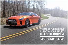 Car Quote Beauteous Used Car Quotes Online Free Best Quote 48 Fast Car Quotes