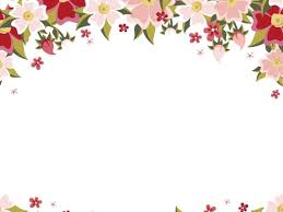 cute powerpoint background cute powerpoint background templates mayamokacomm