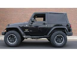 jeep wrangler 2015 2 door. Plain Wrangler 2015 Jeep Wrangler Rubicon 2 Door For A