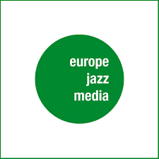 Blue In Green Chart Shades Of Blue On Europe Jazz Media Chart February Astropi