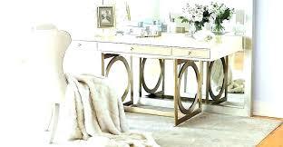 Rustic Glam Bedroom Glam Home Decor Rustic Rustic Glam Decor Pinterest