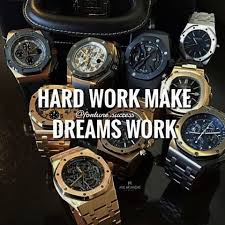 Watch Quotes Beauteous Fortunesuccess GavinBircher Goals Watches Luxury Success