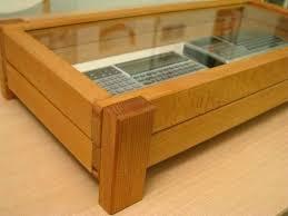 display case coffee table coffee table display top glass top display case coffee table home design