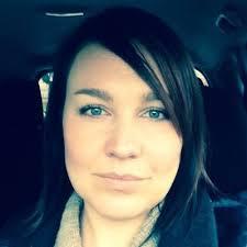 Jennifer McBride (@jeffinermcbride)   Twitter