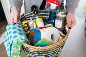 what to bring to a housewarming party