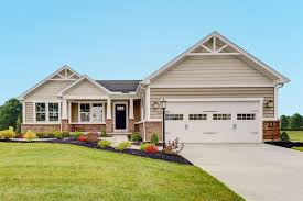 with a wide array of floorplans to choose from you re sure to find