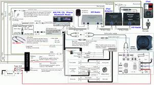 newest infinity basslink wiring diagram 4x4 icon stereo wiring newest infinity basslink wiring diagram 4x4 icon stereo wiring infinity basslink added