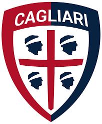 Cagliari Calcio - Wikipedia