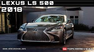 2018 lexus model release. wonderful lexus on 2018 lexus model release
