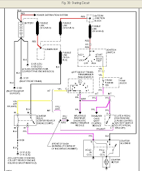 starter relay location on a 1995 gmc jimmy? the ak files forums 1994 Jimmy Wiring Diagram 1994 Jimmy Wiring Diagram #18 1994 gmc jimmy wiring diagram