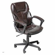 serta office chair replacement parts attractive big and tall smart layers executive blissfully regarding 17
