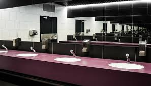 public bathroom sink. D.C. Council Looking To Open More Public Bathrooms In City Public Bathroom Sink